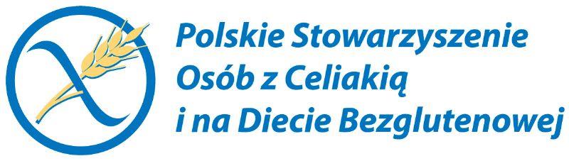 http://www.celiakia.pl/