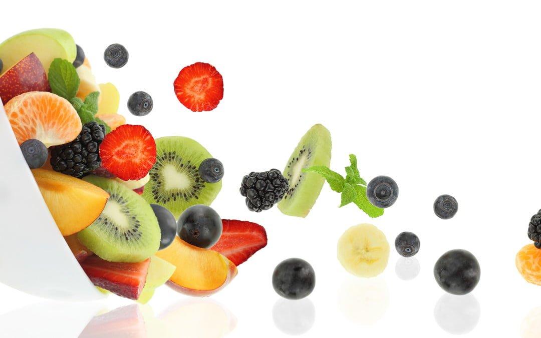Ogólne zalecenia żywieniowe dla osób z chorobą nowotworową