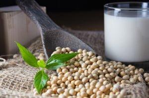 Dieta dla osób chorych na raka - dieta przy nowotworze złośliwym - przykładowe produkty wyjściowe