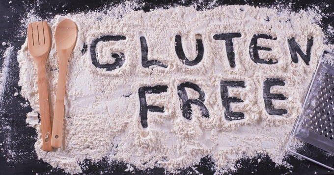 CZ I Dieta bezglutenowa (DB) – moda czy konieczność?  CZ II  NCGS (non-coeliac gluten sensitivity)?