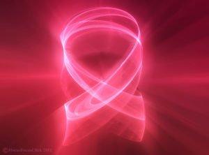 Rak piersi Na co należy zwrócić uwagę?
